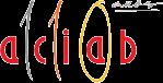 ACIAB - Associação Comercial e Industrial de Arcos de Valdevez e Ponte da Barca